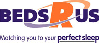Beds R Us logo 1